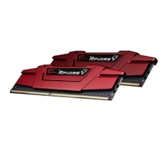 [G.SKILL] 지스킬 DDR4 8GB PC4-21300 [4GB x 2] CL15 RIPJAWS VR [티뮤정품]